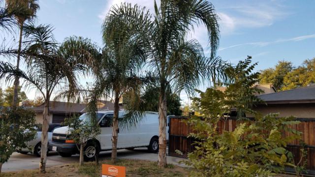 1023 E Garland Avenue, Fresno, CA 93704 (#513228) :: FresYes Realty