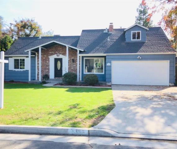 3386 E Griffith, Fresno, CA 93726 (#513253) :: FresYes Realty