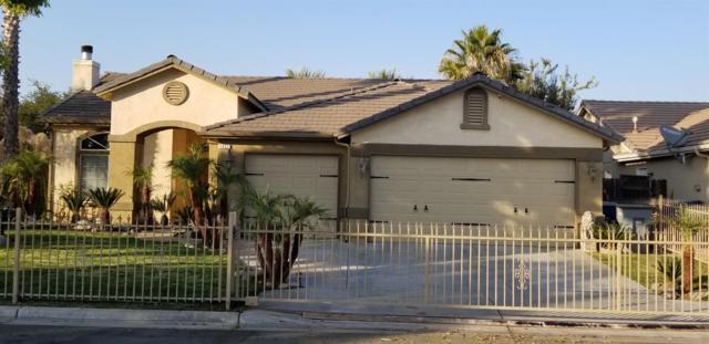 5427 E Kaviland Avenue, Fresno, CA 93727 (#513474) :: Raymer Realty Group