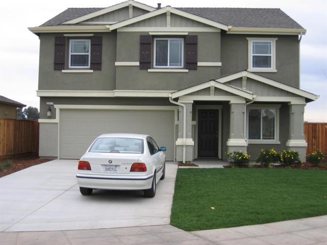2317 S Waldby Avenue, Fresno, CA 93727 (#513477) :: FresYes Realty
