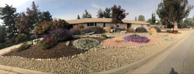 10280 Rolling Hills Drive, Madera, CA 93636 (#513537) :: FresYes Realty
