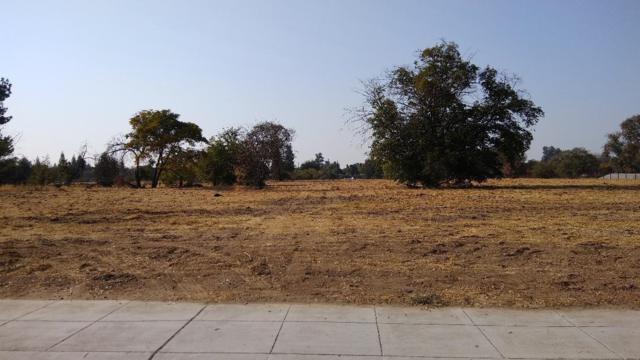 302 S Peach Avenue, Fresno, CA 93727 (#513566) :: FresYes Realty