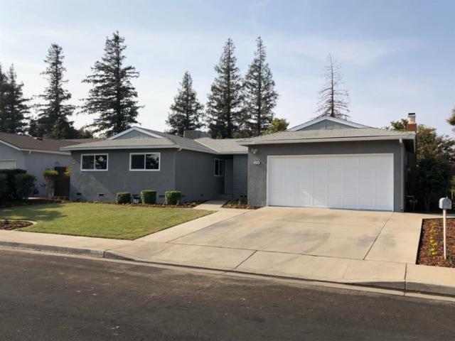 2356 Acacia Avenue, Clovis, CA 93612 (#513785) :: FresYes Realty