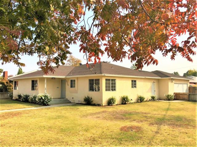 3730 E Michigan Avenue, Fresno, CA 93703 (#513823) :: FresYes Realty