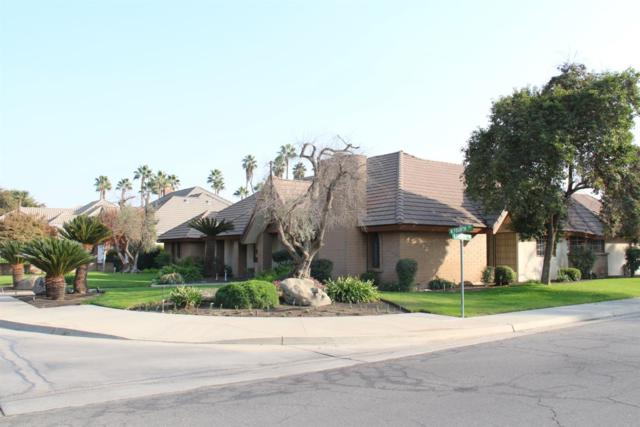 323 N 4th Street, Fowler, CA 93625 (#513894) :: Raymer Realty Group