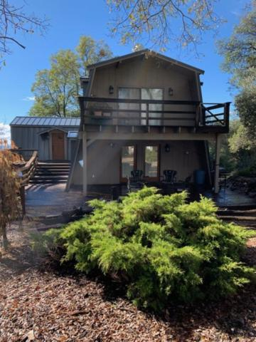 19737 Whitto Mine Rd, Sonora, CA 95370 (#514612) :: FresYes Realty