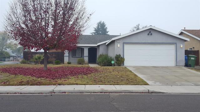 2230 Sycamore Street, Selma, CA 93662 (#514657) :: Soledad Hernandez Group