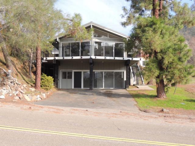 28516 Sky Harbour Road, Friant, CA 93626 (#515144) :: Raymer Realty Group