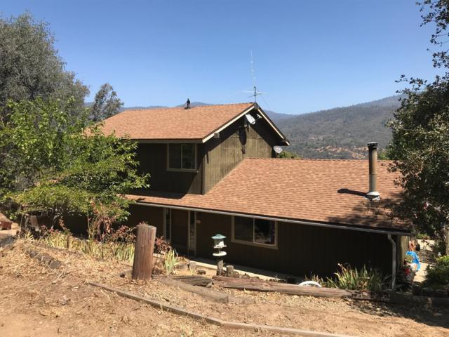 51110 Hogback Rd. Road, Badger, CA 93603 (#515339) :: FresYes Realty
