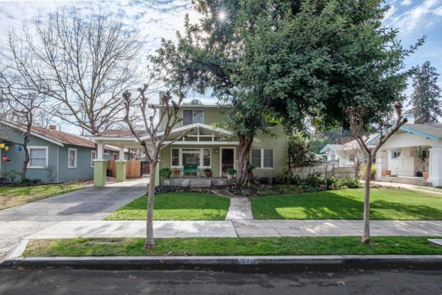640 E Yale Avenue, Fresno, CA 93704 (#515580) :: FresYes Realty