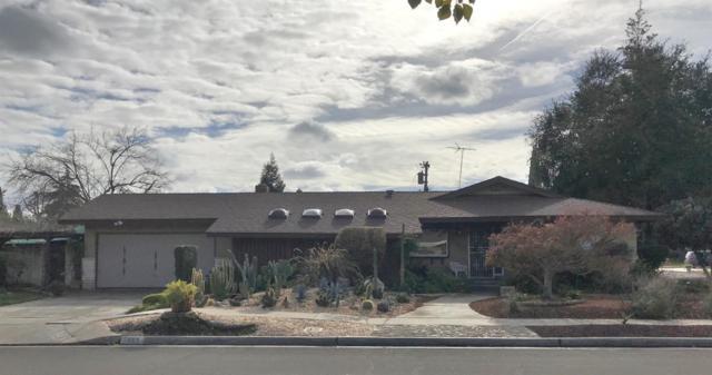 565 W Calimyrna Avenue, Fresno, CA 93704 (#515607) :: Raymer Realty Group