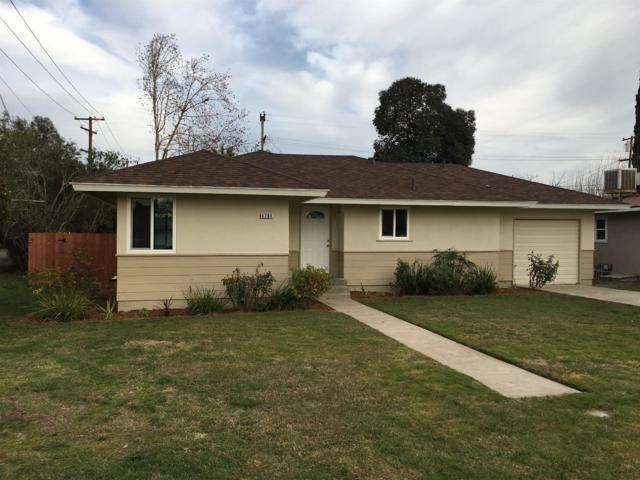 4790 N Fruit Avenue, Fresno, CA 93705 (#515962) :: Raymer Realty Group