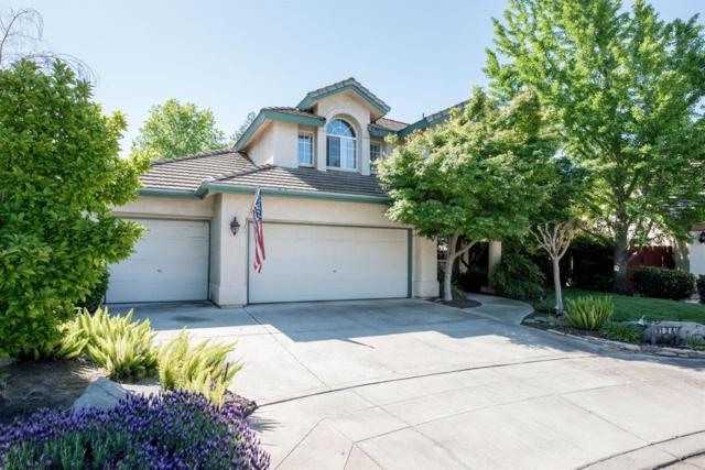 9134 N Backer Avenue, Fresno, CA 93720 (#516190) :: FresYes Realty