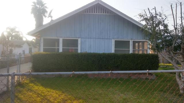 33149 Manzanita Road, Ivanhoe, CA 93235 (#516287) :: Soledad Hernandez Group