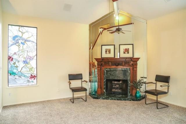 2890 Huntington Boulevard #168, Fresno, CA 93721 (#516553) :: Soledad Hernandez Group