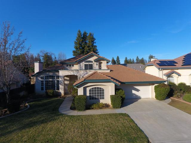 2539 Dovewood Avenue, Clovis, CA 93611 (#516726) :: Raymer Realty Group
