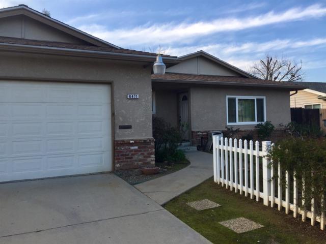 6471 N Spalding Avenue, Fresno, CA 93710 (#517053) :: Soledad Hernandez Group