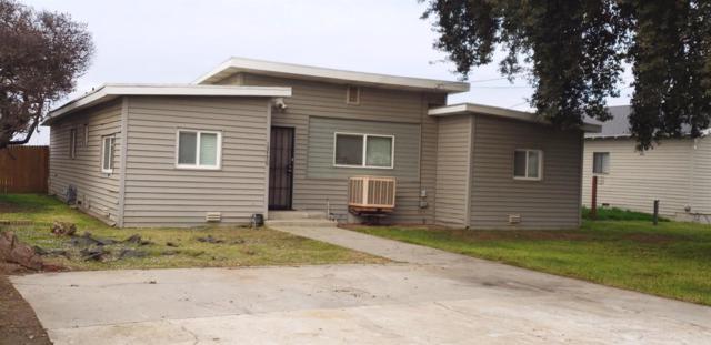 13770 Front Street, Armona, CA 93202 (#517194) :: Soledad Hernandez Group
