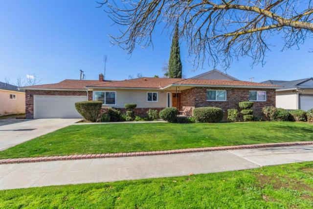 5703 N Angus Street, Fresno, CA 93710 (#517283) :: Soledad Hernandez Group