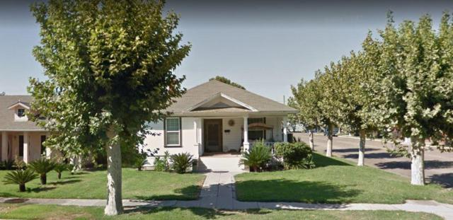 332 N 6th Street, Fowler, CA 93625 (#517330) :: Raymer Realty Group