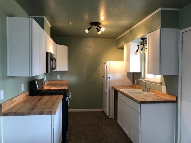 1515 Pollasky Avenue, Clovis, CA 93612 (#517580) :: Soledad Hernandez Group