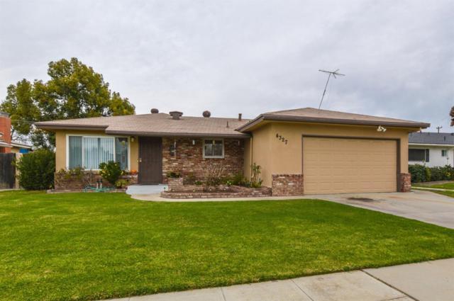 4327 E Indianapolis Avenue, Fresno, CA 93726 (#517604) :: Soledad Hernandez Group