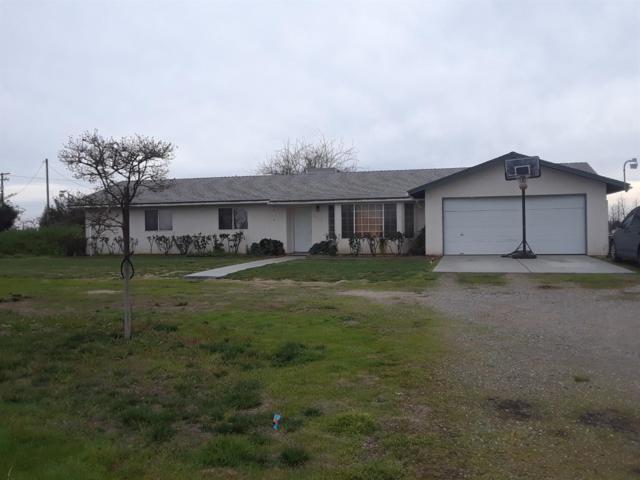 1053-1087 W Dinuba Avenue, Fresno, CA 93706 (#517670) :: Soledad Hernandez Group