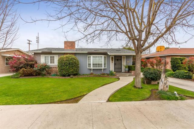 1156 Cyrier Avenue, Reedley, CA 93654 (#517702) :: Soledad Hernandez Group