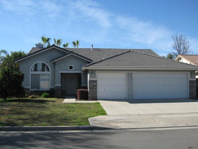 8879 N Sierra Vista Avenue, Fresno, CA 93720 (#517728) :: Soledad Hernandez Group