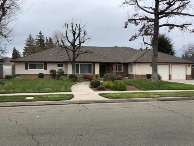 3126 W Escalon Avenue, Fresno, CA 93711 (#517739) :: Soledad Hernandez Group