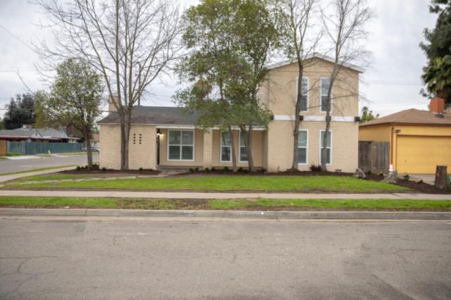 1846 E Vassar Avenue, Fresno, CA 93703 (#517771) :: Soledad Hernandez Group