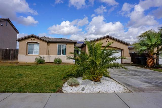 3026 Mary Avenue, Sanger, CA 93657 (#517775) :: Soledad Hernandez Group