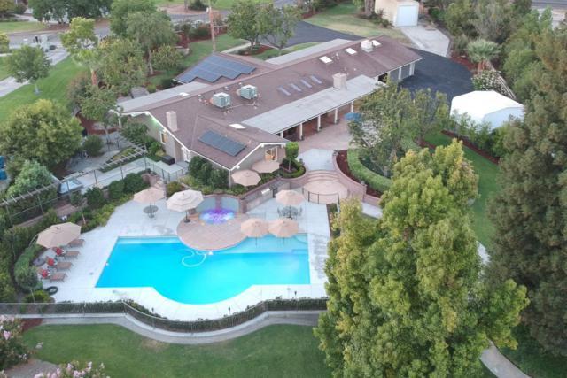 4930 Nelson Avenue, Clovis, CA 93619 (#517911) :: FresYes Realty