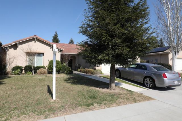 1224 W Nelson Avenue, Fowler, CA 93625 (#518204) :: Raymer Realty Group