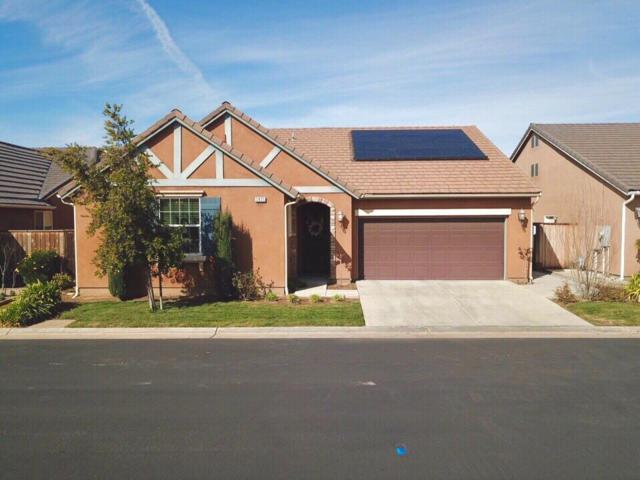 3835 Chessa Lane, Clovis, CA 93619 (#518210) :: Raymer Realty Group