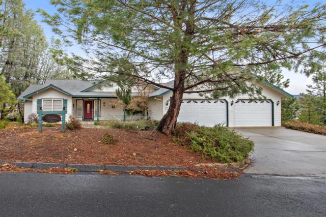 21140 Jimmersall Lane, Groveland, CA 95321 (#518440) :: FresYes Realty