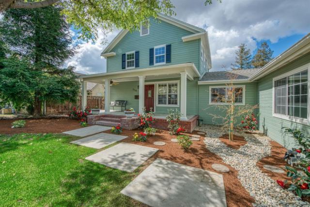316 Dewitt Avenue, Clovis, CA 93612 (#518850) :: Raymer Realty Group