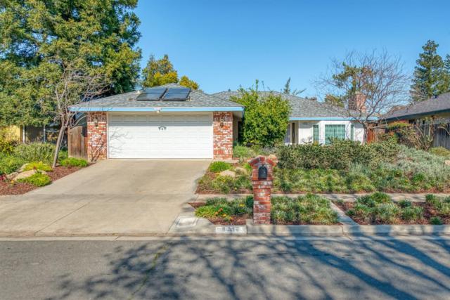 8316 N Raisina Avenue, Fresno, CA 93720 (#519384) :: FresYes Realty