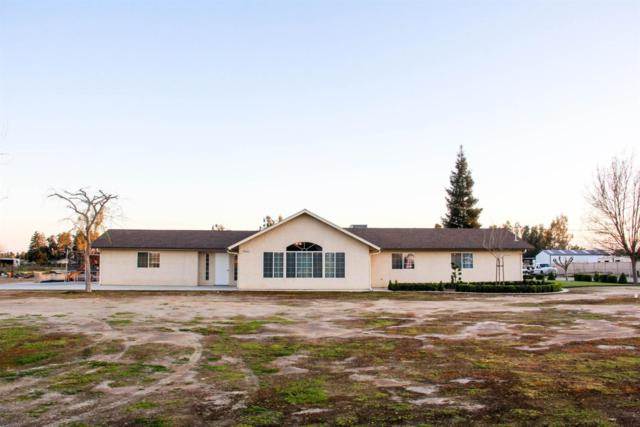 5397 W Shields Avenue, Fresno, CA 93722 (#519693) :: FresYes Realty