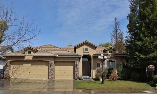 1072 E Sarazen Avenue, Fresno, CA 93730 (#519856) :: Raymer Realty Group