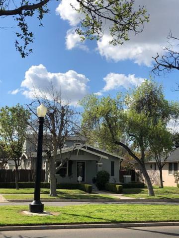 2619 N Van Ness Boulevard, Fresno, CA 93704 (#519929) :: FresYes Realty