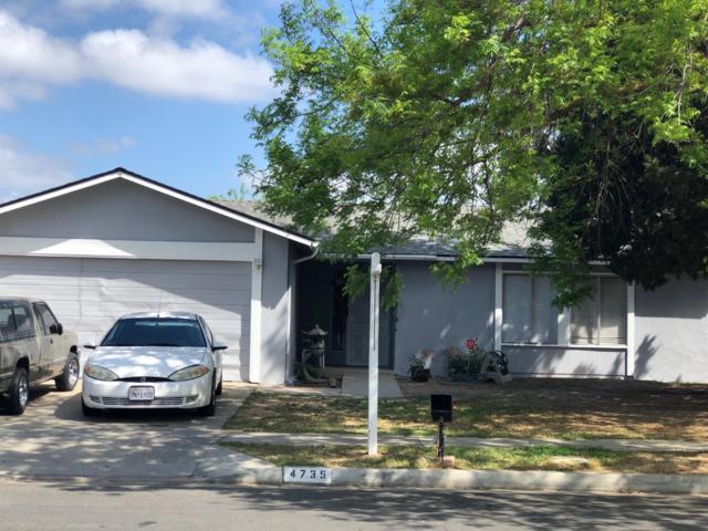 4735 E Garrett Avenue, Fresno, CA 93725 (#521568) :: FresYes Realty