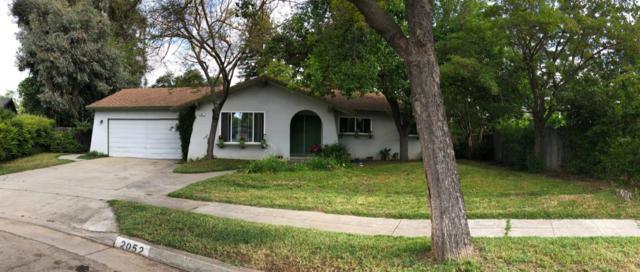 2052 W Menlo Avenue, Fresno, CA 93711 (#521691) :: Soledad Hernandez Group
