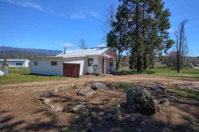 5052 Darrah Road, Mariposa, CA 95338 (#521813) :: FresYes Realty