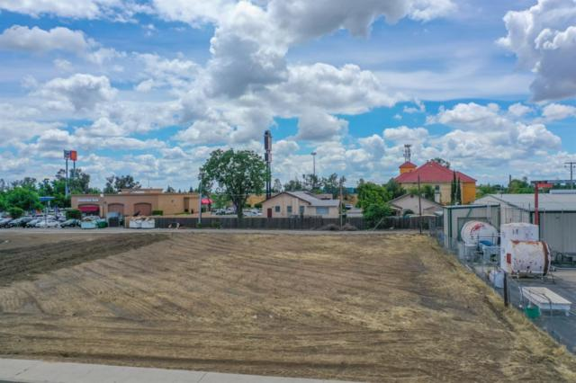 118 N 9th Street, Fowler, CA 93625 (#521824) :: Raymer Realty Group