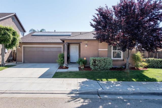 623 S Bundy Drive, Fresno, CA 93727 (#521946) :: FresYes Realty