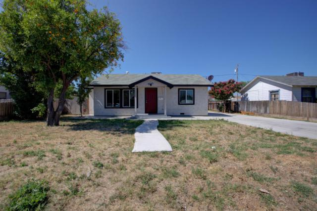 1100 Laurel Avenue, Atwater, CA 95301 (#522410) :: Raymer Realty Group
