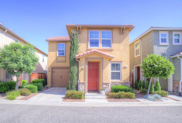 3635 Richmond Avenue, Clovis, CA 93619 (#522558) :: Realty Concepts