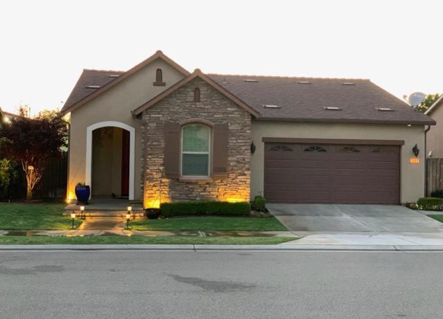 3062 Kaweah Avenue, Clovis, CA 93619 (#522832) :: FresYes Realty