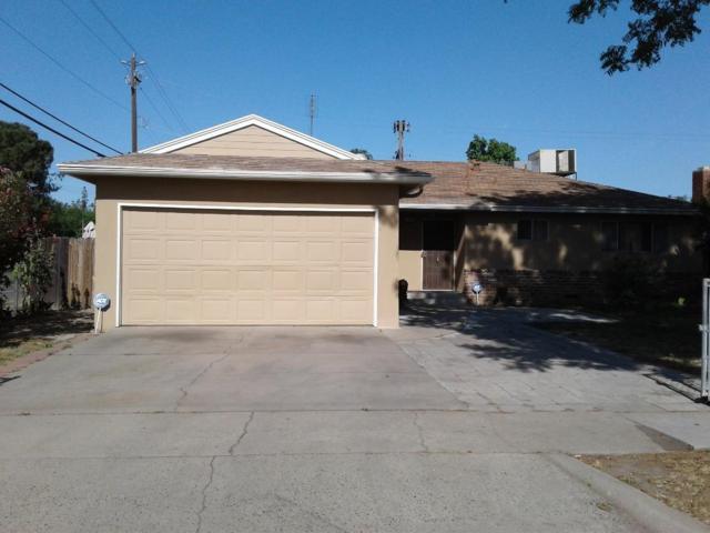 4605 N N. Bond Avenue, Fresno, CA 93726 (#523039) :: FresYes Realty